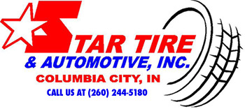 Star Tire & Automotive